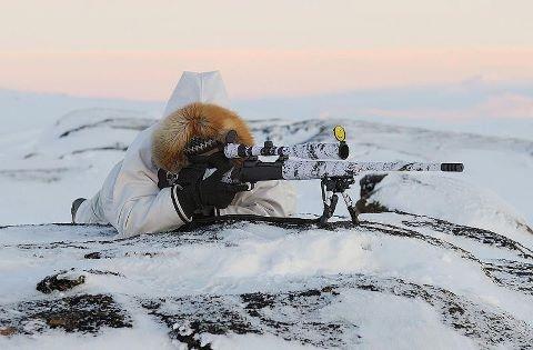 team nunavut arctic winter games 2016