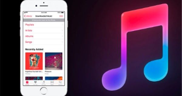 How To Download Musically On Iphone Iphone Music Music Download Music App