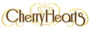 Discography | ガールズバンド CherryHearts(チェリーハーツ)Official Web Site