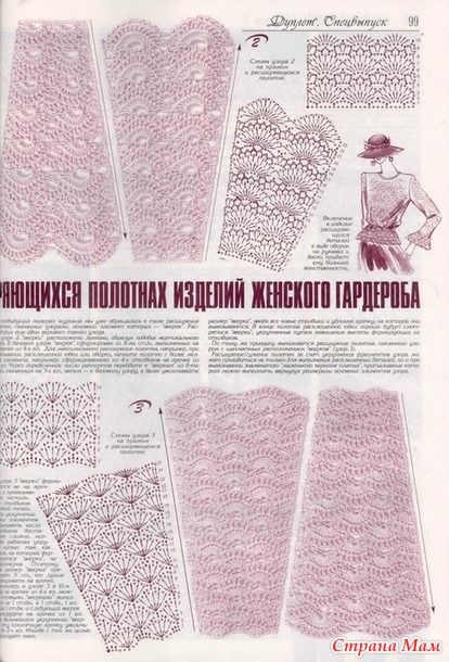 Http://www.stranamam.ru/album/11980535/