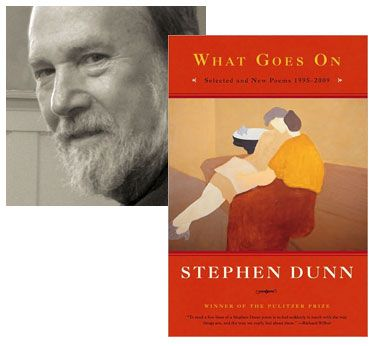 stephen-dunn-whatgoeson.jpg