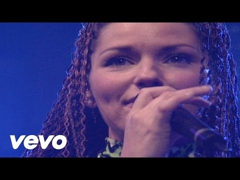 Shania Twain - Come On Over - YouTube
