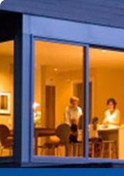Je déménage avec EDF : ouvrir mon contrat délectricité en ligne