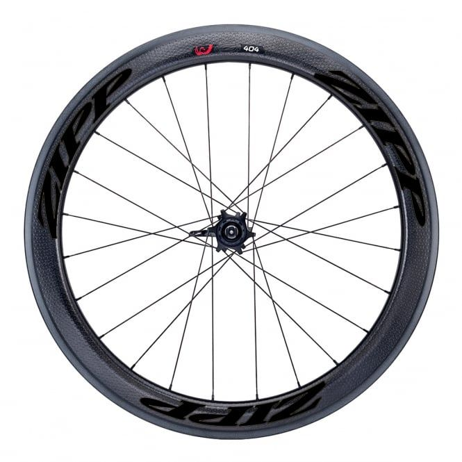Zipp 404 Firecrest Carbon Clincher Disc - Rear #CyclingBargains #DealFinder #Bike #BikeBargains #Fitness Visit our web site to find the best Cycling Bargains from over 450,000 searchable products from all the top Stores, we are also on Facebook, Twitter & have an App on the Google Android, Apple & Amazon.