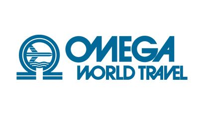 Omega World Travel