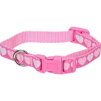 Dog collars - Size Small & Medium