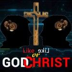 CRC Media | Church of the Risen Christ Media Portal