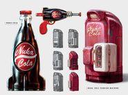 Nuka-Cola (Fallout 4) | Fallout Wiki | Fandom powered by Wikia