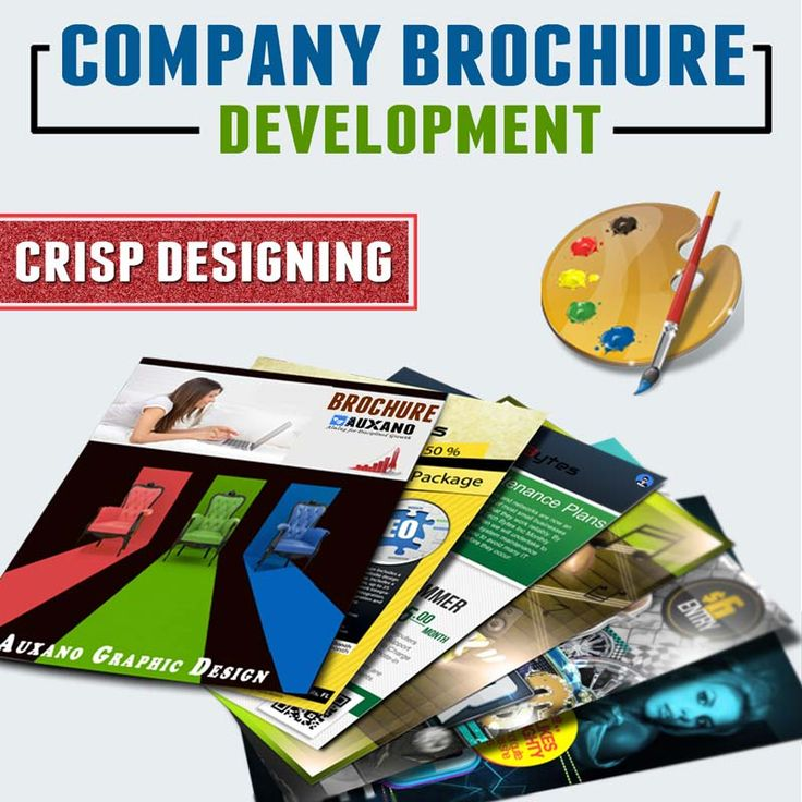The 25+ best Brochure maker ideas on Pinterest Company profile - sample business brochure