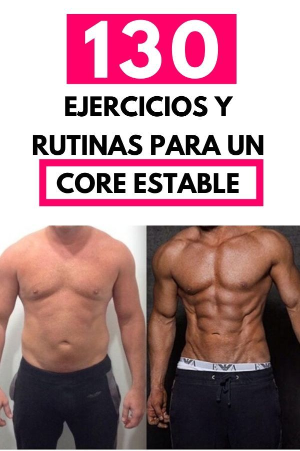 Hoy te vamos a explicar QUÉ ES EL CORE, de qué sirve entrenarlo y te mostraremos cuáles son los mejores ejercicios core que existen! Keto Regime, Runner Tips, Gluteus Medius, Hiit Workout At Home, Easy Science, Glutes, Health Care, Muscle, Wellness