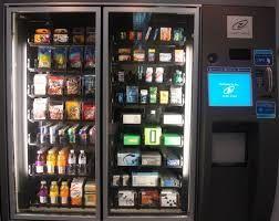 Palm Beach Vending Machines.933 Parkway Ct. West Palm Beach, FL 33413. For more information visit us at http://www.palmbeachvendingmachines.com/