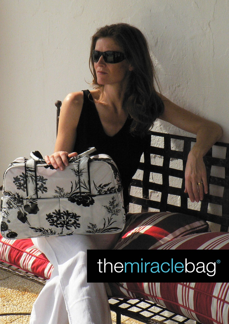 The Miracle Bag