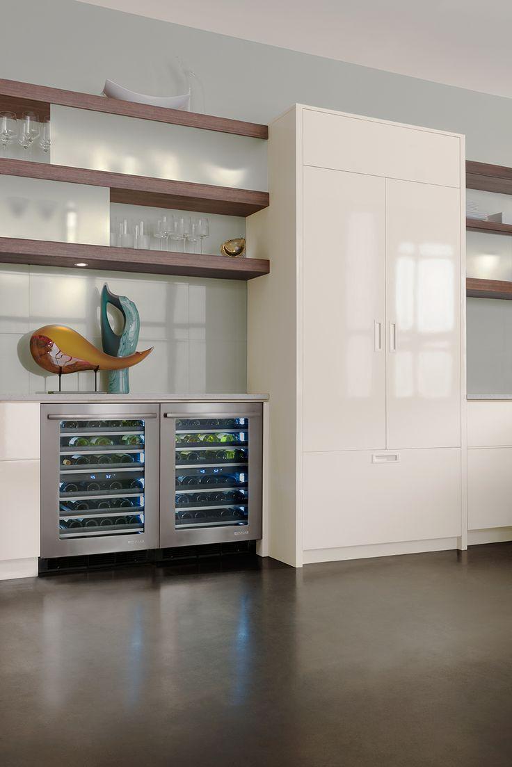 13 best mobiliario de cocina images on pinterest kitchen