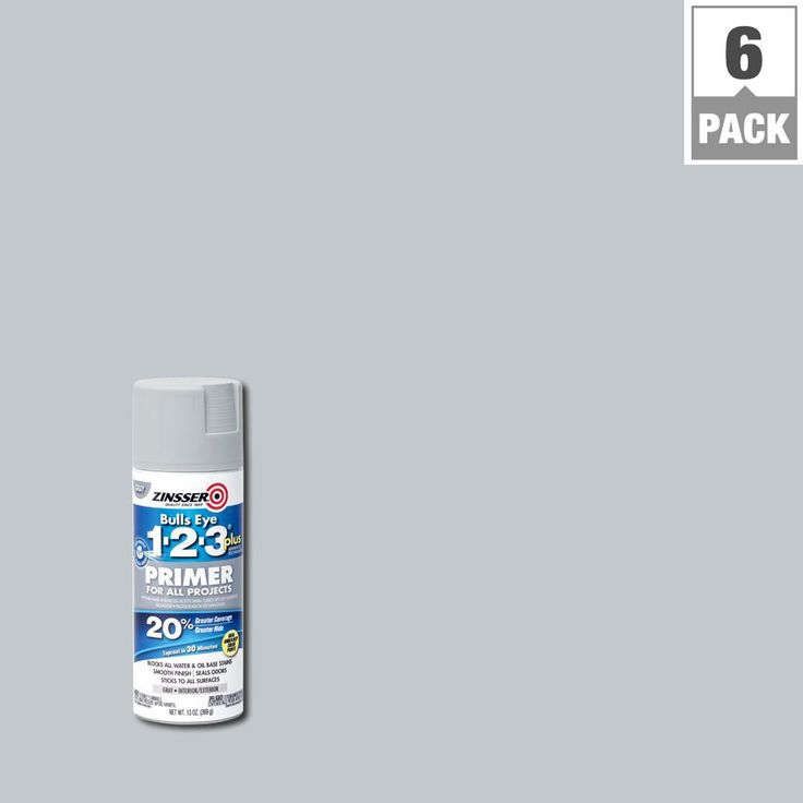 25 best ideas about primer spray paint on pinterest. Black Bedroom Furniture Sets. Home Design Ideas