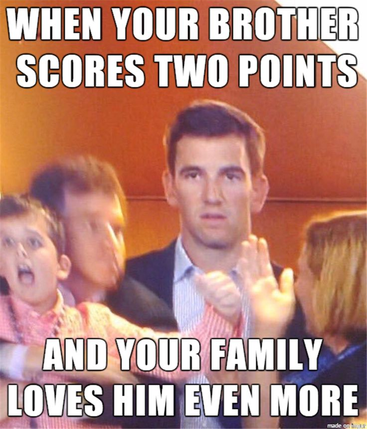 Funny Memes For Turning 50 : Best images about nfl memes on pinterest football