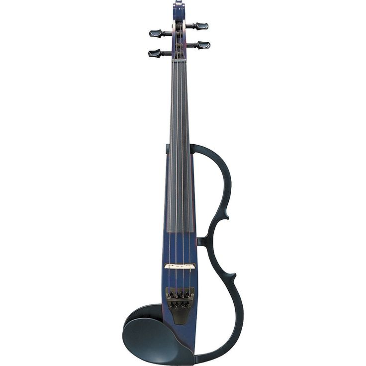 Are you looking for a new fiddle/violin? You can find a selection of YAMAHA VIOLINS including this YAMAHA SV-130 SILENT VIOLIN IN NAVY BLUE (free shipping) at    http://jsmartmusic.com
