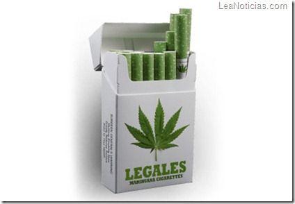 Ay papá: En tres estados de EEUU votarán para legalizar la marihuana - http://www.leanoticias.com/2012/11/03/ay-papa-en-tres-estados-de-eeuu-votaran-para-legalizar-la-marihuana/