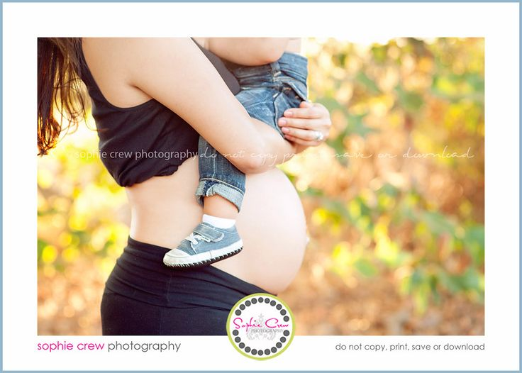 maternity newborn baby family professional portraits outdoor san diego photography for baby and mother prenatal scripps ranch del mar santaluz