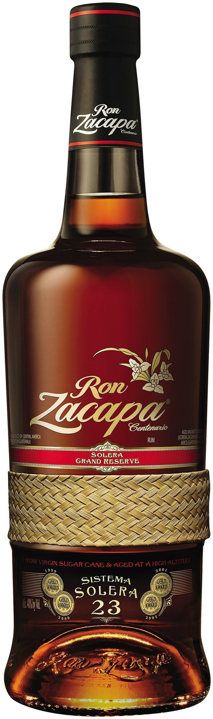 1000 images about ron zacapa on pinterest for Food bar zacapa