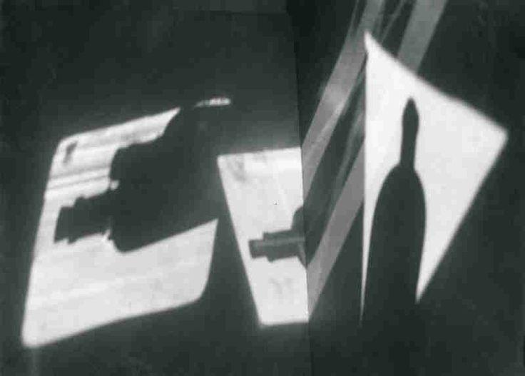 Jaromir-Funke-Shadows-Tres-Bohemes