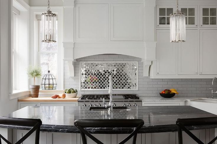 27 Best Warren 39 S Lookbook Images On Pinterest West Hartford Kitchen Remodeling And Kitchen