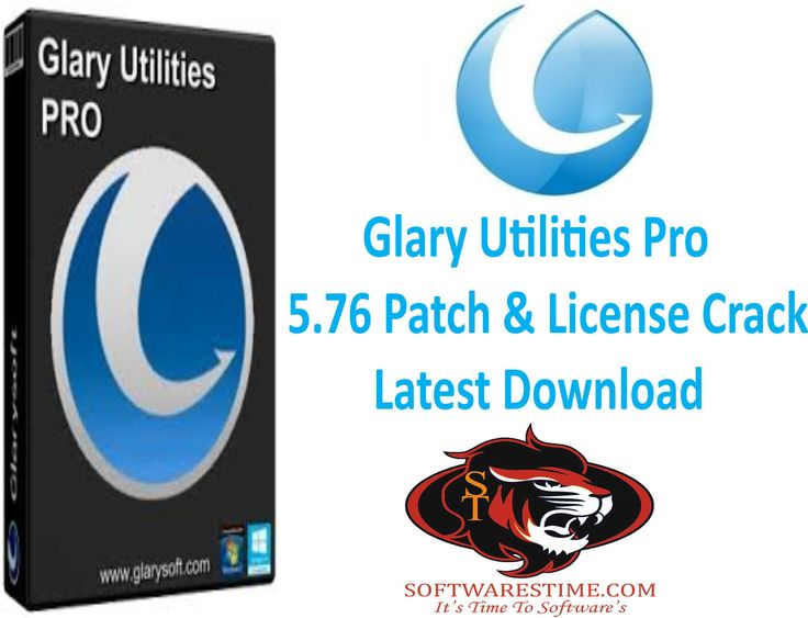 Glary Utilities Pro 5.76 Patch & License Crack Latest Download,Glary Utilities Pro 5.76 Patch,Glary Utilities License Crack Latest Download.................