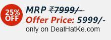 Deal Hatke | LED Projector