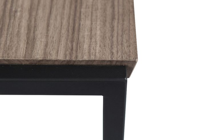 FOIL chair (detail) - Haute Material (Design: Luca Pegolo)