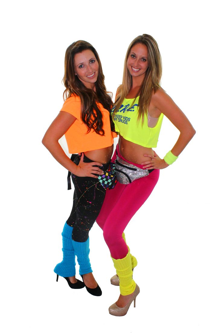 37 best 80s jazzercise images on pinterest | 80 s, 80s fashion and