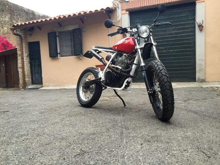 243 best custom motorcycles images on pinterest   custom