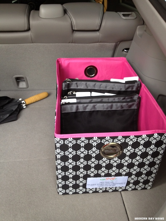 38 best for my car office images on pinterest car office car best product hey sugarsnap car go great for the organizing freak easy solutioingenieria Image collections