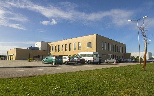 Incubadora IERA Polo de Vagos é inaugurada no dia 11 de Março
