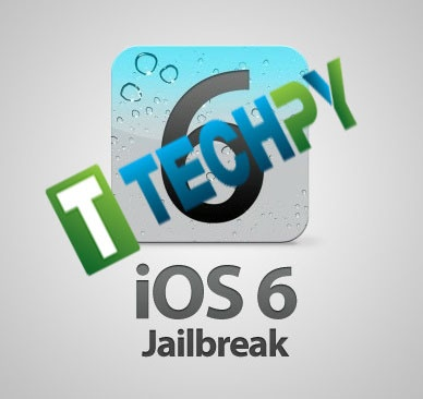 How to jailbreak iOS 6.1.2 untethered on the iPhone 3GS, iPhone 4, iPhone 4S and iPhone 5