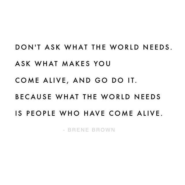 Inspire the world  #followyourdreams www.kaylaitsines.com/app
