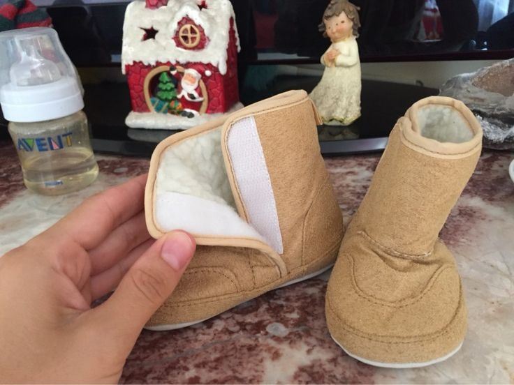 Adorable Baby Toddler Crib Boots Baby shoes, newborn baby shoes, toddler shoes, infant shoes,  baby girl shoes, baby boy shoes, baby booties, baby sandals,  baby sneakers, kids shoes, newborn shoes, baby slippers, infant boots, baby girl boots, baby moccasins, infant sandals, infant sneakers, baby shoes online, shoes for babies, newborn baby girl shoes, cheap baby shoes, baby walking shoes, infant girl shoes, toddler sandals, cute baby shoes, infant boy shoes, baby boots