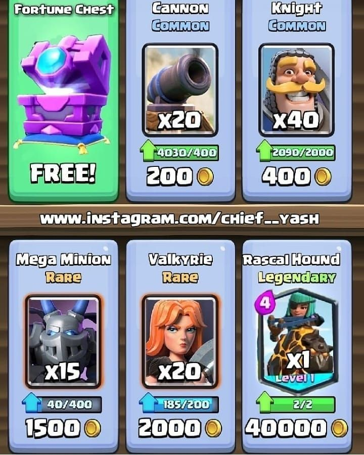 Pin by Ana Duggins on Clash Of Clans Hack Download | Clash