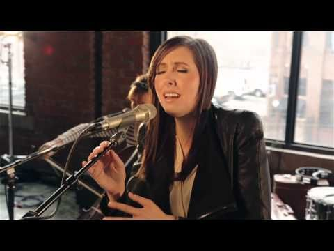 "#700 - ""If We're Honest"" by Francesca Battistelli 