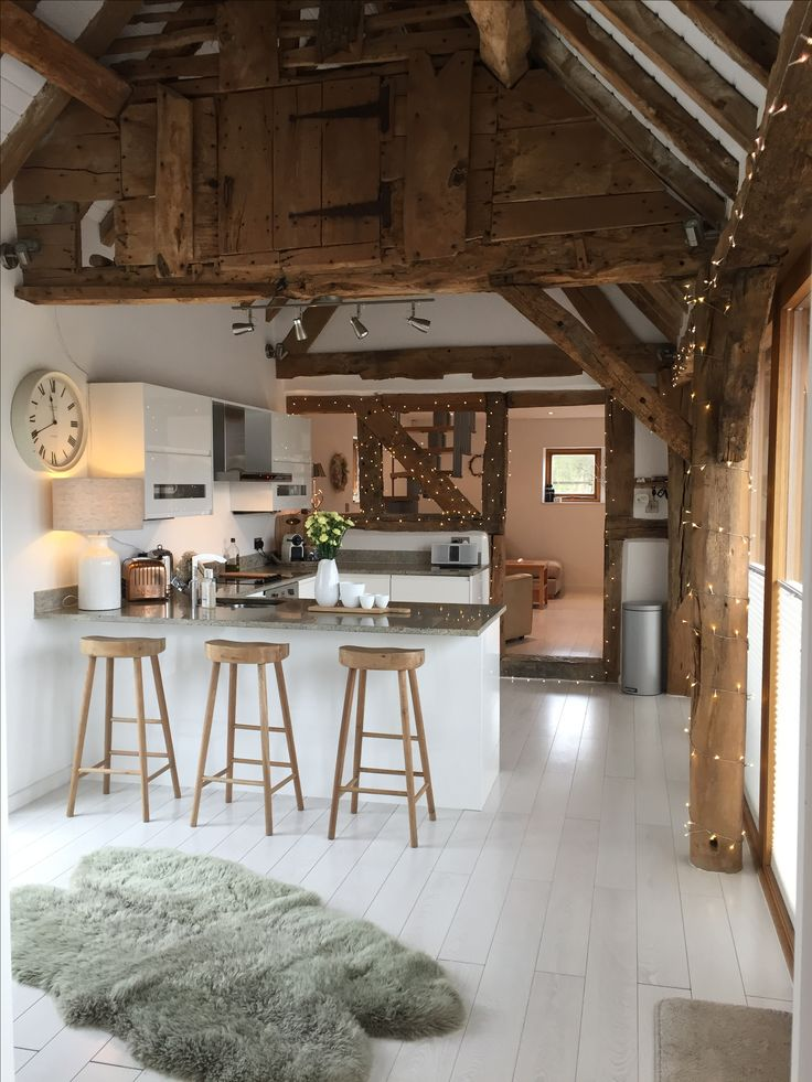 Best 25 Barn Loft Apartment Ideas On Pinterest Barn