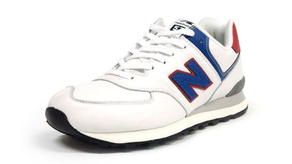 the latest ee868 2ff6f New Balance 574 NMB  Cult Edge  Footwear  Pinterest  (new, 574 and Nmb