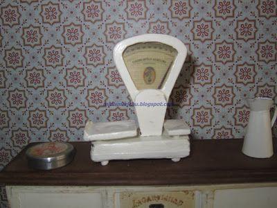 http://minismarichu.blogspot.com.es/2012/10/como-hacer-una-bascula.html