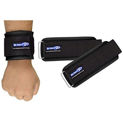 Weight Lifting Wrist Wraps Bandage Hand Support Brace Gym Straps Cotton R (Black) BeSmart http://www.amazon.co.uk/dp/B018BMFIUA/ref=cm_sw_r_pi_dp_U5BBwb0TFWQ06