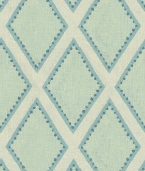 Kravet BROOKHAVEN.515 Brookhaven Chambray Fabric - $55.85 | onlinefabricstore.net