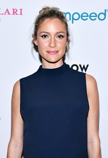 Kristin Cavallari finally explained in her new book, Balancing in Heels, why she called off her wedding to her now-husband, Jay Cutler, the first time around in 2011