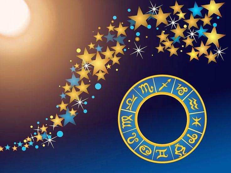 Horoscope 2017: En 2017, l'embellie attendue, espérée se profile et pourrait enfin dissiper la couverture nuageuse qui nous plombe les ailes et le moral