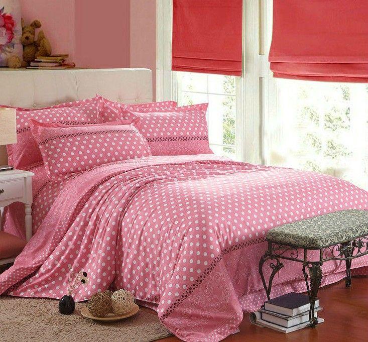 2013 de 4 pcs jogo do fundamento/lençóis/lençol/coverlet/doona duvet covers rainha& twin tamanho da roupa de cama e...
