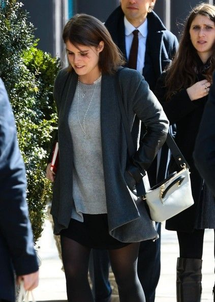 17 Best Images About Princess Eugenie Of York On Pinterest