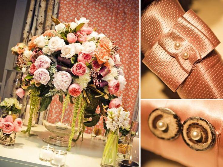 98 Best Vintage Blush And Vintage Romantic Wedding Ideas Images On  Pinterest | Marriage, Romantic Weddings And Wedding Decoration