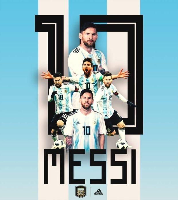 Messi Messi Argentina Messi Leonel Messi