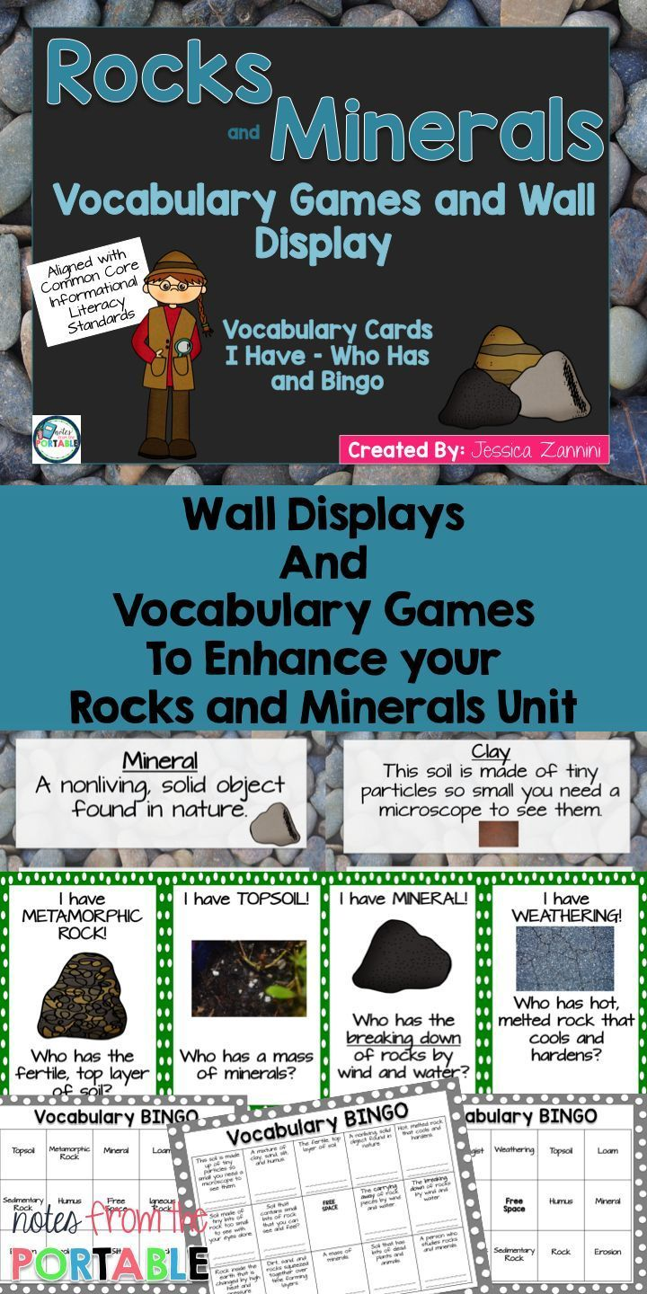 1000 images about rocks minerals soils and fossils for Rocks and soil information