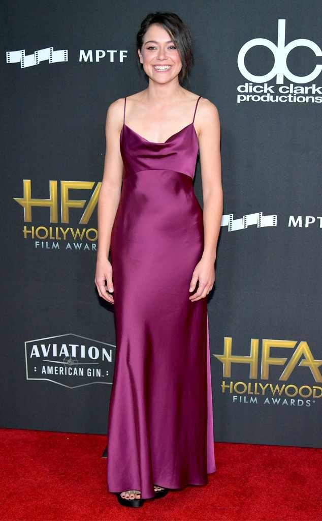 62 mejores imágenes de Hollywood Film Awards en Pinterest ...